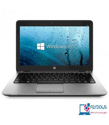 لپ تاپ hp elitebook 820 G1
