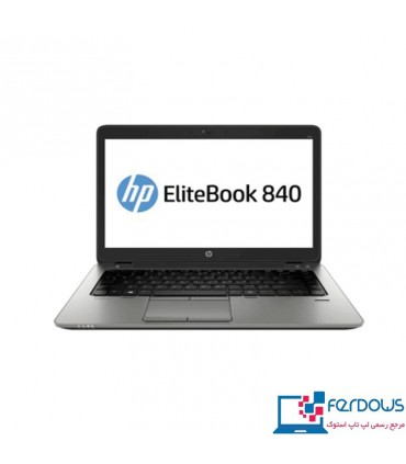 لپ تاپ HP EliteBook 840 G2-i5-5300U