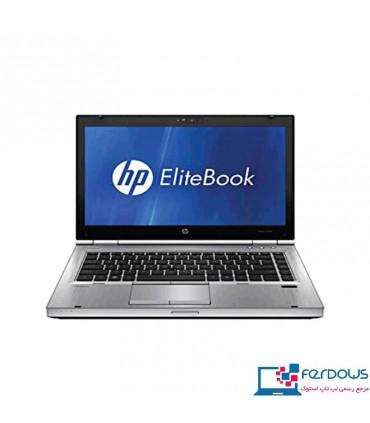 لپ تاپ صنعتی HP Elitebook 8460P - i5 2520M