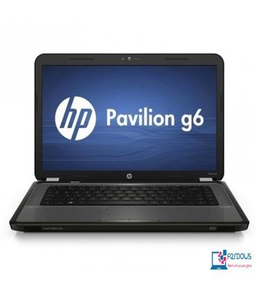 لپ تاپ نوت بوک اچ پی HP Pavilion G6