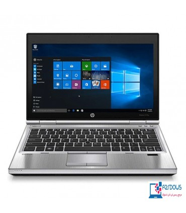 لپ تاپ عمومی اچ پی HP Elitebook 2570p