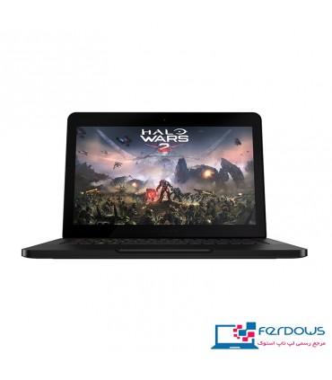 Laptop-razer-blade-14-inch-gaming