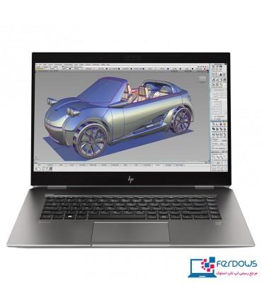 لپ تاپ اپن باکس اچ پی ZBook 15 Studio G5