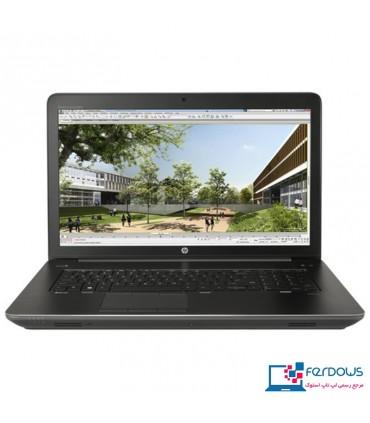 لپ تاپ-صنعتی-hp-zbook-17-G3