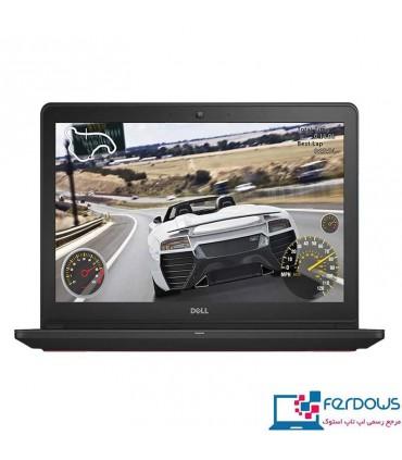 Dell-INSPIRON-15-7559