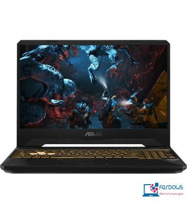 لپ تاپ Asus TUF FX505DU