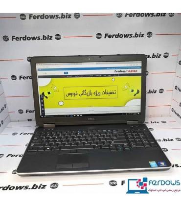 laptop-dell-e6540