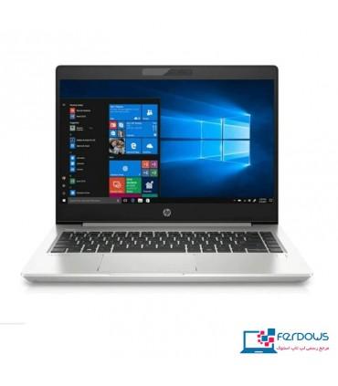 لپ تاپ اچ پی ProBook 445r G6