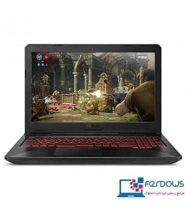 لپ تاپ Asus TUF Gaming FX505G