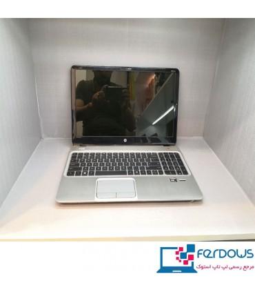 لپ تاپ اچ پی HP Envy m6