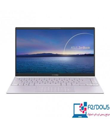 لپ تاپ ASUS Zenbook 14 UM425IA
