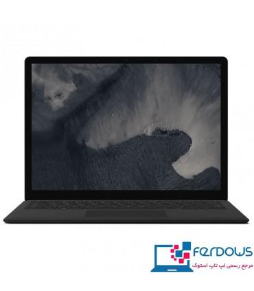 لپ تاپ Microsoft Surface Laptop 2