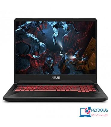 لپ تاپ گیمینگ Asus TUF Gaming FX705GD-DH71