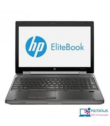HP-ELITEBOOK-8570W