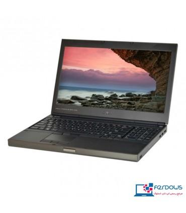 لپ تاپ صنعتی Dell Precision M4700