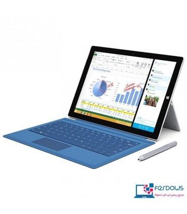 لپتاپ-استوک-مایکروسافت-سرفیس-پرو3