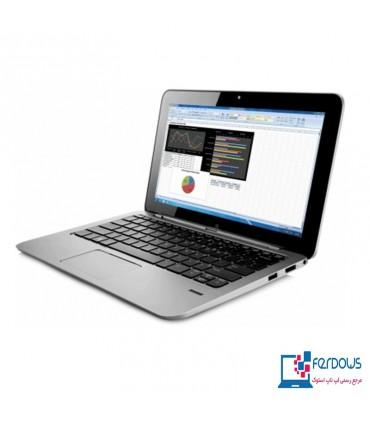 لپ تاپ hp-elite-x2-1011-g1