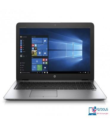 لپ تاپ صنعتی اچ پی الایت بوک HP Elitebook 850 G3