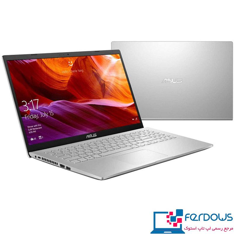 ASUS VIVOBOOK 15 M509DJ لپ تاپ