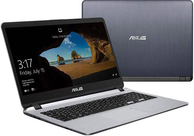 ASUS-R507UF-I5-MX13