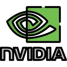 NVIDIA-GEFORCE-MX130-2GB