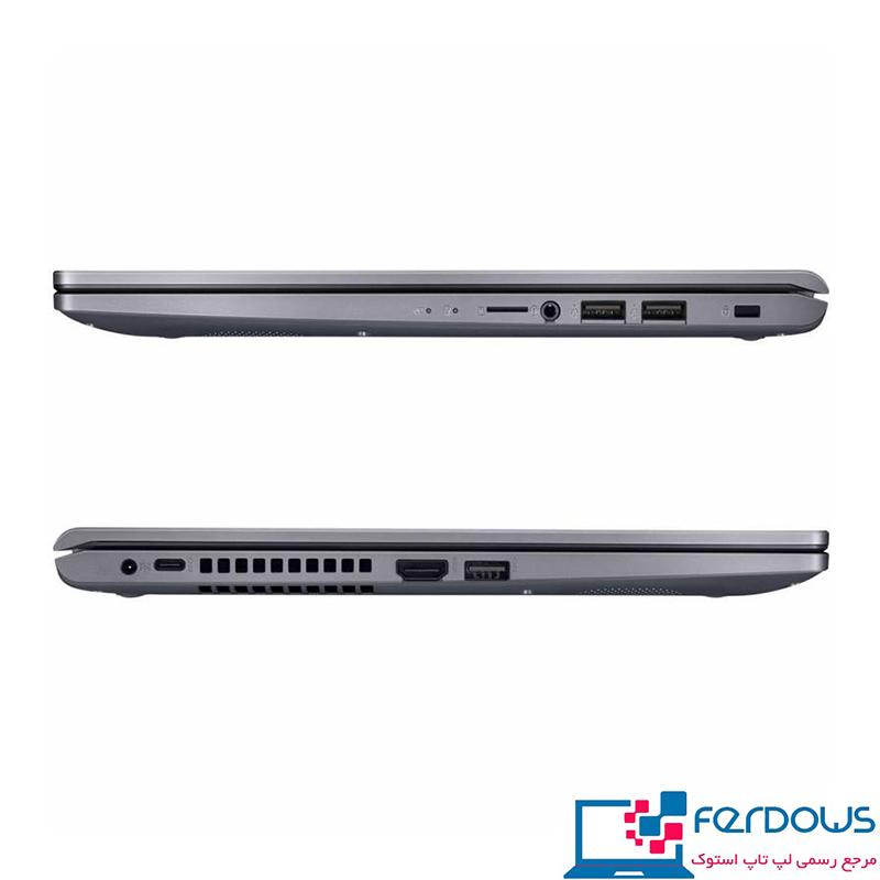 Asus VivoBook X415JF