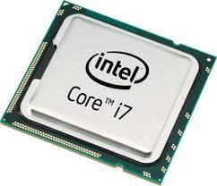 پردازنده مرکزی Core i7 2640M لپ تاپ اچ پی الایت بوک 8760W