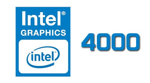 intel-hd-650
