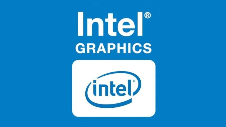 INTEL-HD-5300