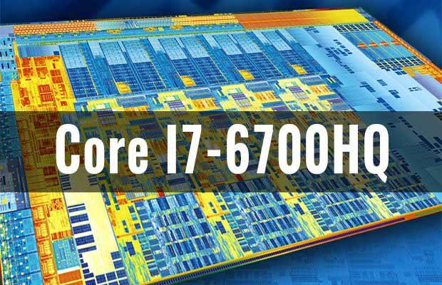 INTEL-I7-6700HQ