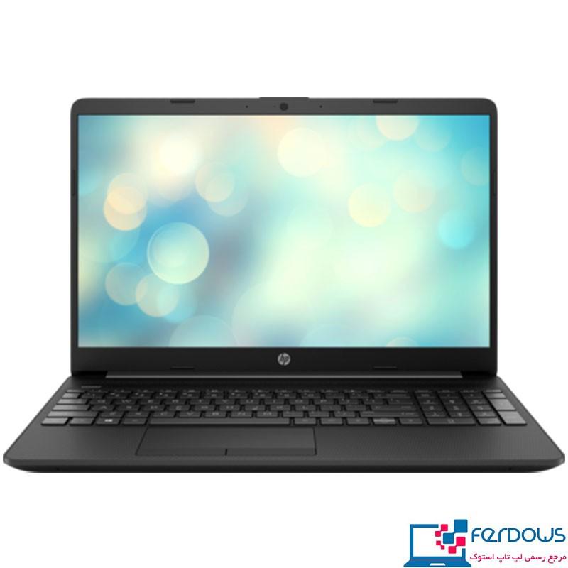 HP DW0225