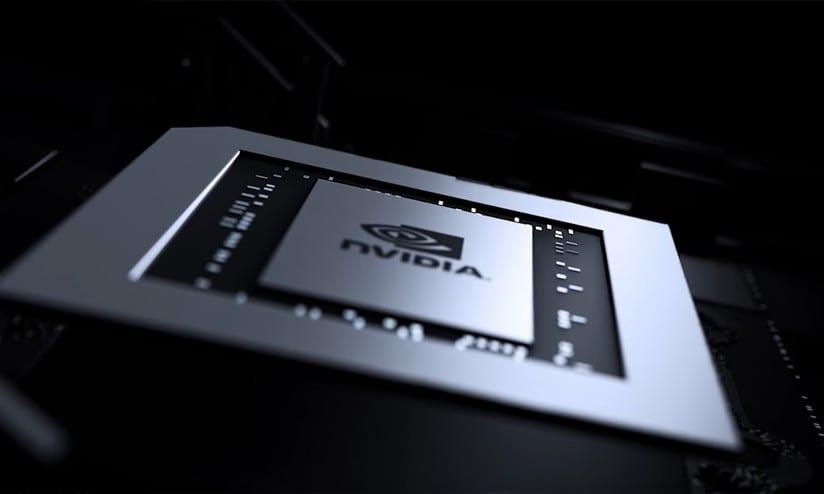 پردازنده گرافیکی(GPU) لپ تاپ HP ZHAN 66 PRO 15 G2