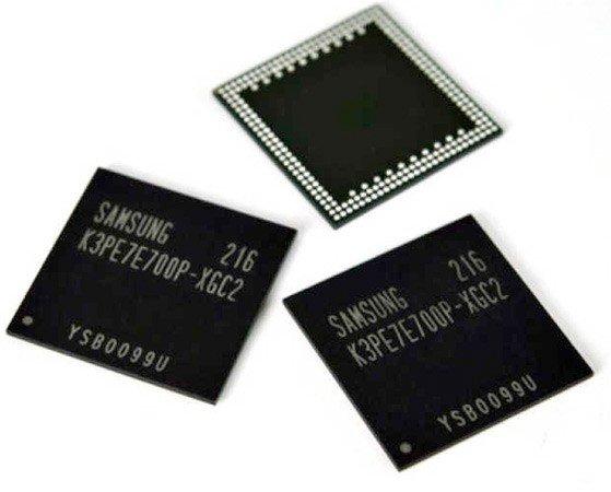 قابلیت تهیه اسپرسو به صورت پی در پی و قابلیت آماده به کار شدن در عرض 40 ثانیه اسپرسو ساز EC 685