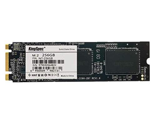 حافظه داخلی 128 گیگابایت SSD لپ تاپ ZBook 17 G4 اچ پی