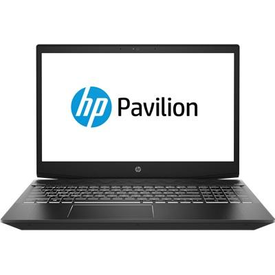صفحه نمایش 15.6 اینچی لپ تاپ HP Omen 15-cx0008ca