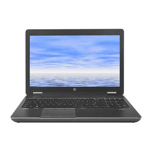 لپ تاپ اچ پی ZHAN 99 G1