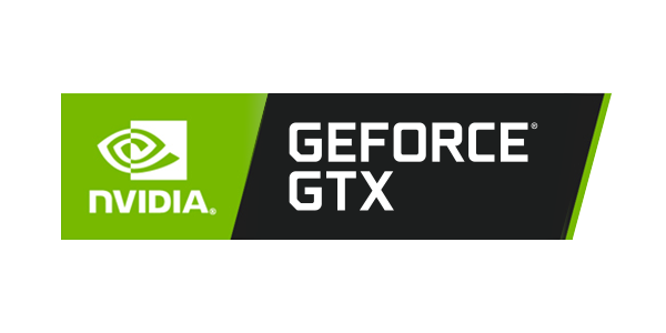 NVIDIA-GEFORCE-GTX-1050-TI