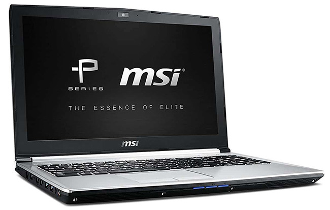 MSI-PE60-2QE