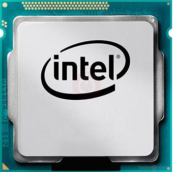 پردازنده گرافیکی مجتمع intel HD graphics 4600