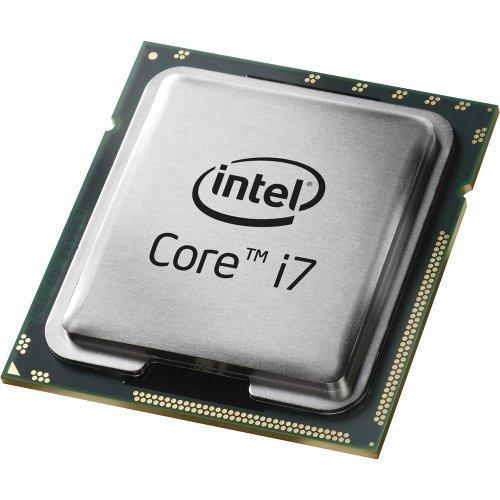 پردازنده مرکزی لپ تاپ dell pecision M6800