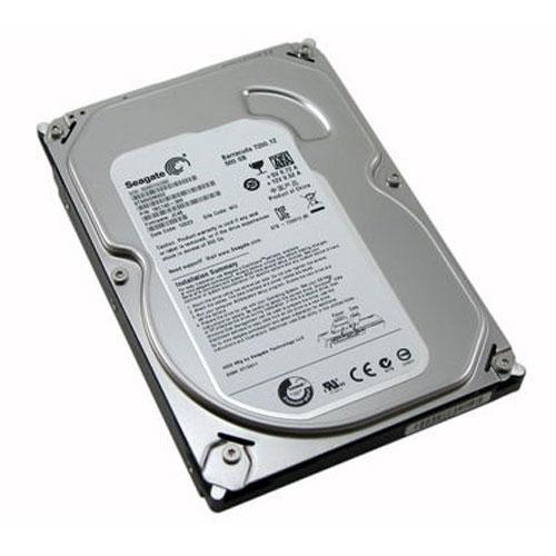 هارد  500GB HDD