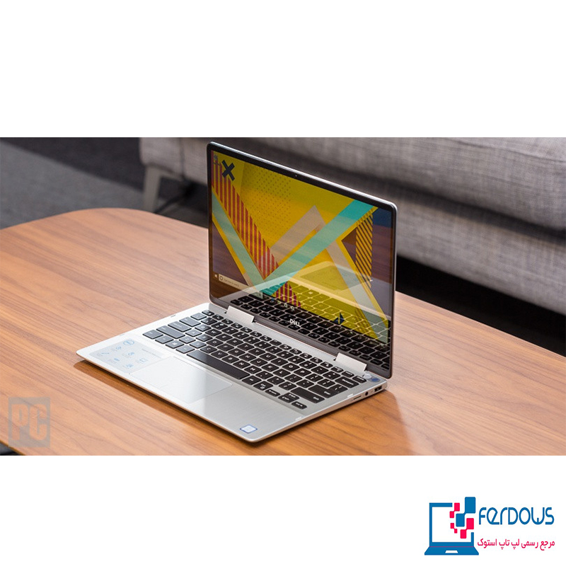 laptop dell inspiron 13 7000 2_in_1