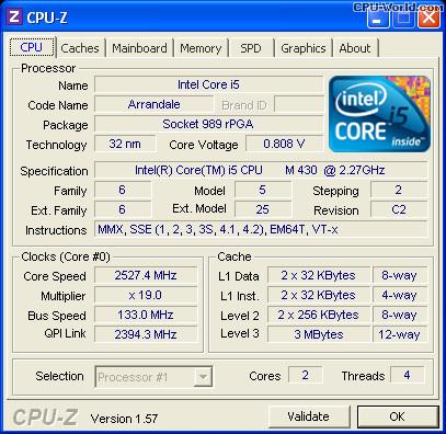 intel-core-i5-4300m-ferdows
