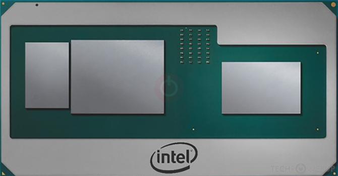 پردازنده گرافیکی لپ تاپ hp اسپکتر x360 15