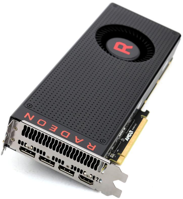 پردازنده گرافیکی لپ تاپ Probook 445 G6