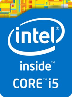 Intel core i5 2630QM