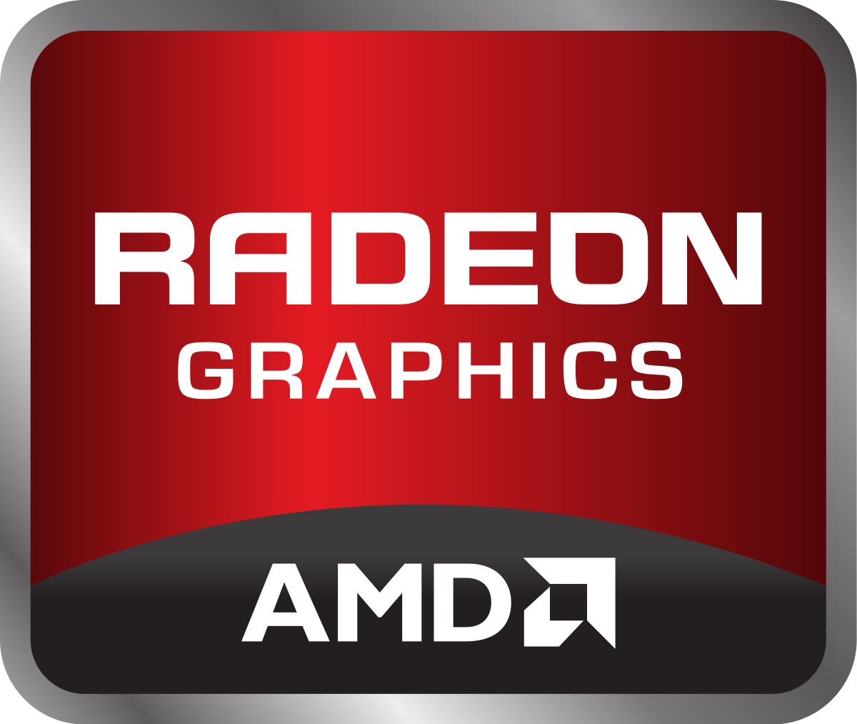 AMD Radeon HD 6480G