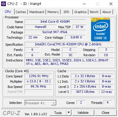 intel-core-i5-4300m