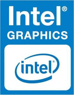 پردازنده گرافیکی Intel® HD Graphics 3000 لپ تاپ HP Elitebook 8560p
