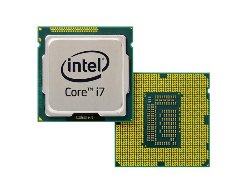intel core i7 4510U